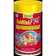 TETRA - Goldfish Pro 250 ML