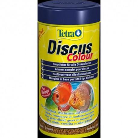 TETRA - Mangime Tetra Discus Colours ml 250