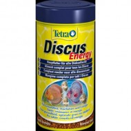 TETRA - Mangime Tetra Discus Energy ml 250