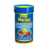 TETRA - Mangime Tetra Marine Granules ml 100