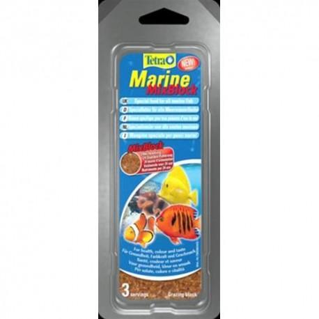 TETRA - Mangime Tetra MixBlock 12 g.