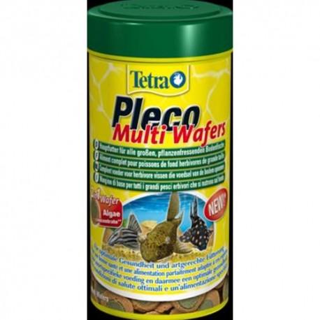TETRA - Mangime Tetra Pleco Multi Wafers ml 250