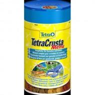 TETRA - Mangime TetraCrusta Menù 100 ML