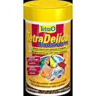 TETRA - Mangime TetraDelica Chironomus 100 ml
