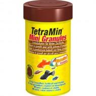 TETRA - Mangime TetraMin Mini Granules ML 100