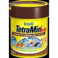TETRA - Mangime TetraMin Baby ML 66