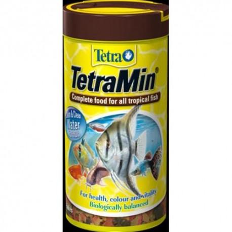 TETRA - Mangime TetraMin ML 100 - 20g.