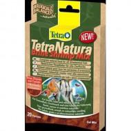 TETRA - Mangime TetraNatura Alrtemia Mix 20x4 gr