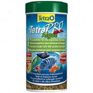 TETRA - Mangime TetraPro Algae ML 100