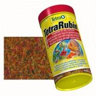 TETRA - Mangime TetraRubin 250 ml.