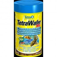 TETRA - Mangime TetraWafers Mix ml 100 gr. 48