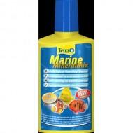 TETRA - Marine MineralMix 250 ml