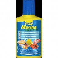 TETRA - Marine SafeStart 100 ml
