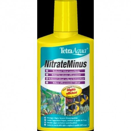 TETRA - NitrateMinus 250 ml