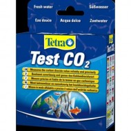 TETRA - TEST CO2