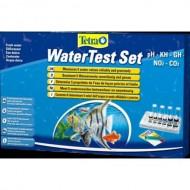 TETRA - TEST LABORETT WATER TEST SET