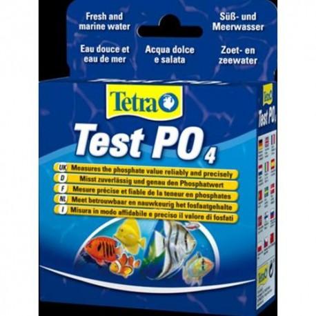 TETRA - TEST PO4 FOSFATI 35 TEST