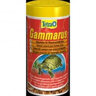 TETRA - Tetra Gammarus 100 ml