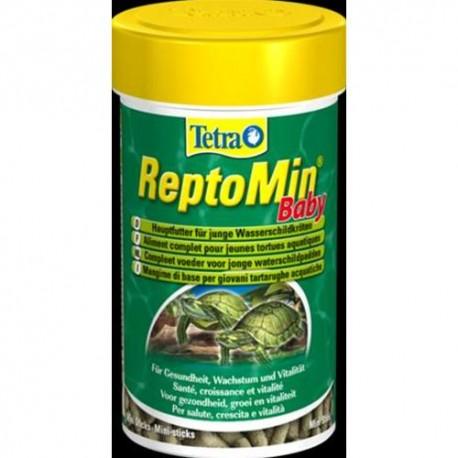 TETRA - Tetra ReptoMin Baby 100 ml