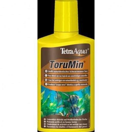 TETRA - ToruMin 250 ml