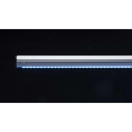 BARRA LED ILLUMINANTE Ø25mm