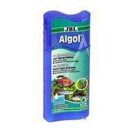 JBL - ALGOL 100 ml algicida