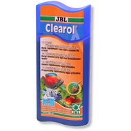 JBL - CLEAROL Chiarificante 100 ml