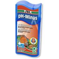 JBL - PH MINUS 250 ml Acidificante