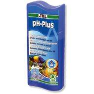 JBL - PH-PLUS 100 ml Alcalinizzante