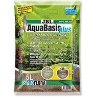 JBL - AQUABASIS Plus 5 lt miscela fondo
