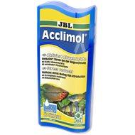 JBL - ACCLIMOL 100 ml