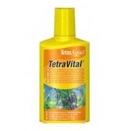 TETRA - Vital Oligoelementi 250 ml