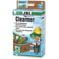 JBL - CLEARMEC PLUS 600 ml