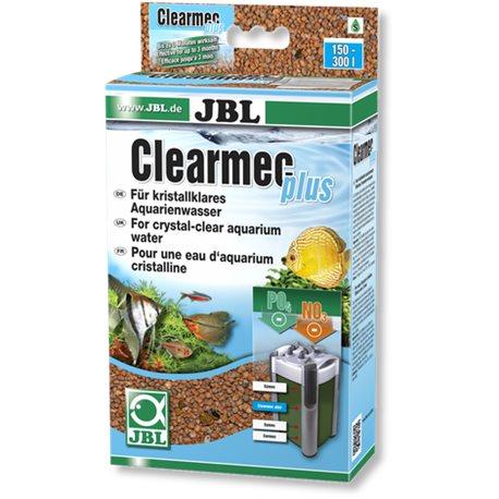 JBL - CLEARMEC PLUS 600 ml