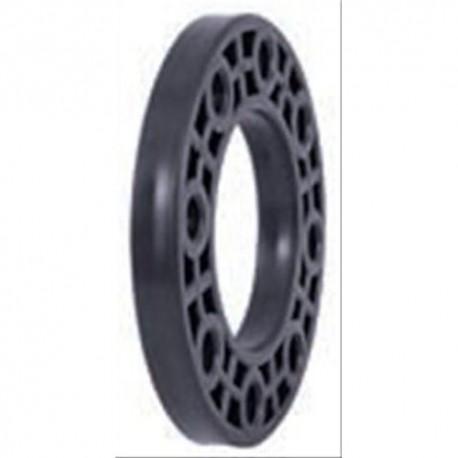 60 FLANGIA PVC diam.110 EFFAST