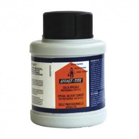 70 COLLANTE PVC EFFAST-TITE CC. 250