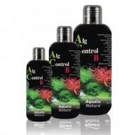 A.N. - ALG CONTROL B ml. 150 tratt. alghe blu