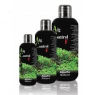 A.N. - ALG CONTROL F ml. 150 tratt. alghe filam. e ciuffo