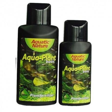 A.N. - AQUA PLANT BASIC 150ML