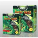 CARBONE ATTIVO CARBO-AKTIF EXCEL 1,2 LT - AQUATIC NATURE