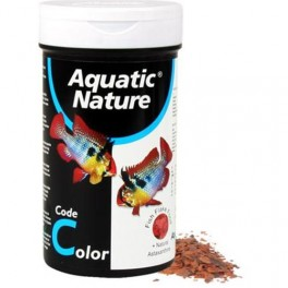 A.N. - CODE COLOR 190 ml-30 gr fiocchi colore
