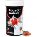 A.N. - CODE GOLD FISH 190 ml-30 gr fiocchi pesci rossi