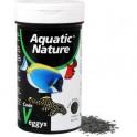 A.N. - CODE VEGGYS 190 ml-30 gr fiocchi vegetale