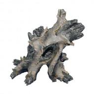 """DECORAZIONE RESINA """"FOREST"""" n. 27 - AQUATIC NATURE"""