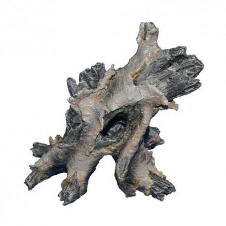 """A.N. - DECORAZIONE """"FOREST"""" n. 27"""