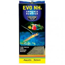 A.N. - EVO NH3 Ammonia Remover SPUGNA