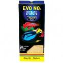 A.N. - EVO NO3 Nitrate remover SPUGNA