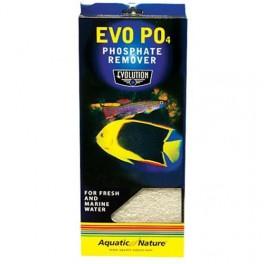 A.N. - EVO PO4 Phosphate remover SPUGNA