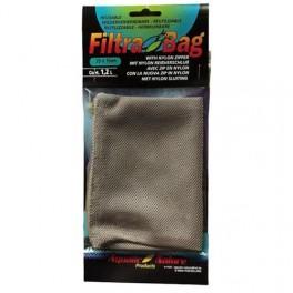 A.N. - FILTRA-BAG 1,2 L sacc.per mater.filtr.
