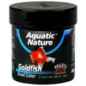 A.N. - GOLD FISH FOOD EXCEL 60g / 124 ml